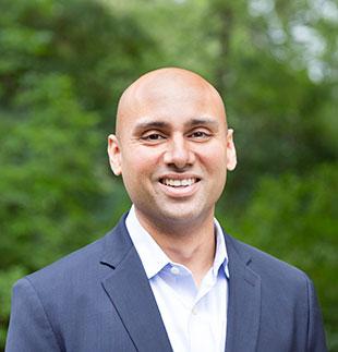 Niral Shah