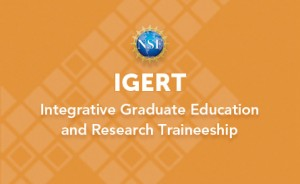 about_igert