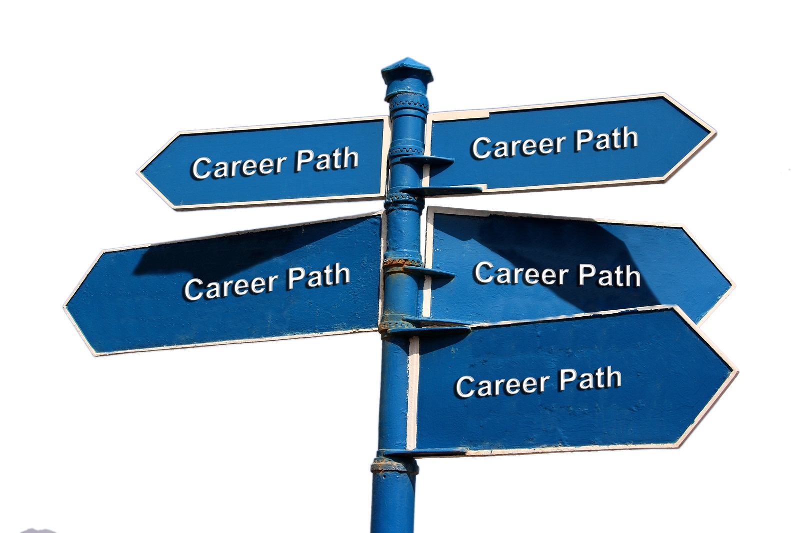 phd career path tracking cirge center for innovation graduate clipart christian graduate clipart transparent