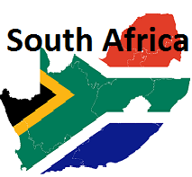 South_Africa2