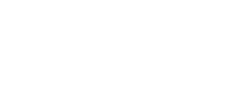 ibestt Coaching and Collaboration Tool