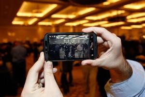 recording_smartphone