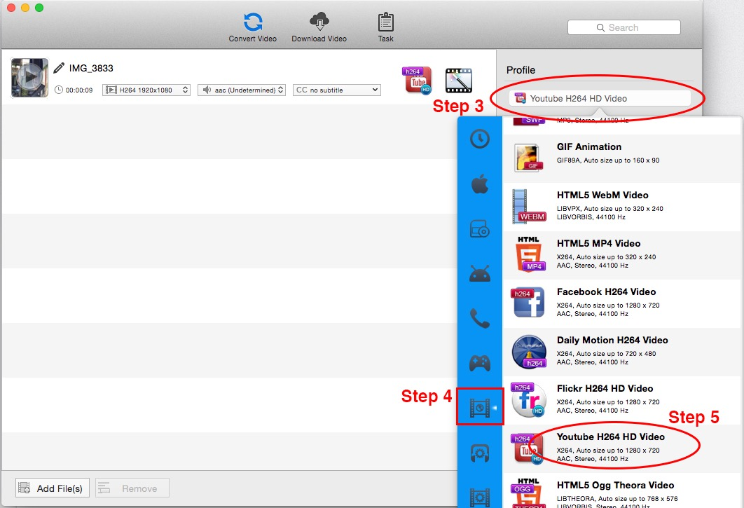 any video converter Mac_Page_2_Image_0002